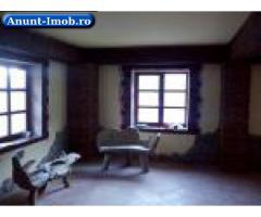 Anunturi Imobiliare De vanzare in Predeal-Vila de vacanta 16 camere