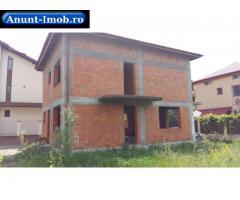 Anunturi Imobiliare Vanzare casa in comuna rosu 65000euro discutabil