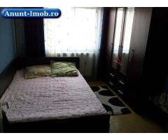 Anunturi Imobiliare Apartament 4 camere 88 MP - Ramnicu Valcea