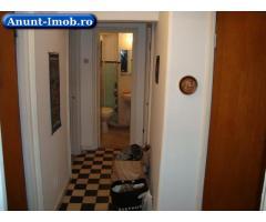 Anunturi Imobiliare oferta vanzare 2 camere