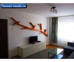 Anunturi Imobiliare Apartament 2 camere de inchiriat, zona Republicii