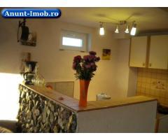 Anunturi Imobiliare Apartament 3 camere 70mp,15mp terasa