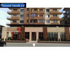 Anunturi Imobiliare Spatiu  com.  103mp, lux ,in Noul Cartier Rahova