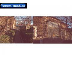Anunturi Imobiliare Casa de vanzare in Barlad