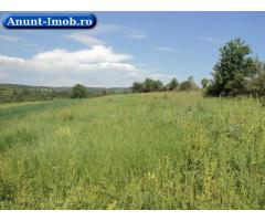 Anunturi Imobiliare teren intarvilan ,zona de munte,mehedinti