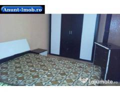 Anunturi Imobiliare Apartament 3 camere