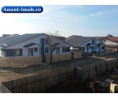 Schimb Casa 2016 cu apart 3 camere Brancoveanu