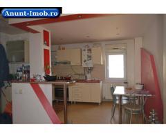Anunturi Imobiliare Apartament 3 camere ultracentral decomandat