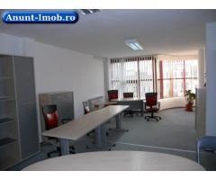 Anunturi Imobiliare Birouri moderne pentru firme IT, 1000-2000 mp