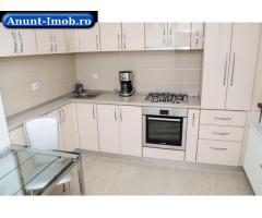 Anunturi Imobiliare Inchiriere Apartament 2 camere Domenii, 1 Mai