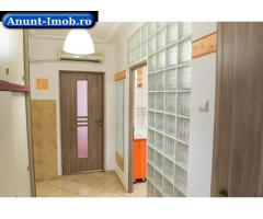 Anunturi Imobiliare Inchiriere apartament 2 camere Iancului