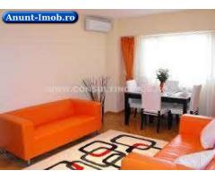 Super oferta! Apartament Nou 2003