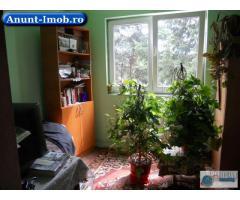 Anunturi Imobiliare De vanzare apartament 2 camere Dambu Pietros
