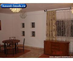 Anunturi Imobiliare Apartament IN VILA cu 3 camere Otopeni
