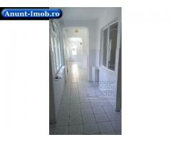 Anunturi Imobiliare Trocadero, casa, 6 camere, inchirieri
