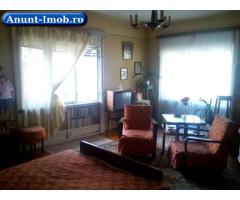 Anunturi Imobiliare LUX IMOBILIARE vinde ap 2 camere Centru Vechi!