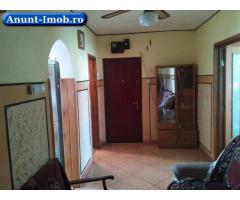 Anunturi Imobiliare Apartament Untold