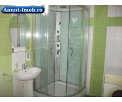 Anunturi Imobiliare Apartament cu 1 camera 35 mp, perioada UNTOLD