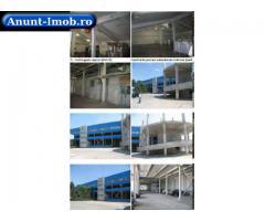 Anunturi Imobiliare Teren 60697 mp,Bucuresti
