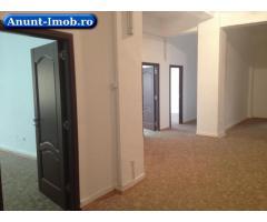 Anunturi Imobiliare Proprietar inchiriez spatiu 400 mp