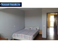 Anunturi Imobiliare Inchiriez apartament cu 3 camere de SEZON