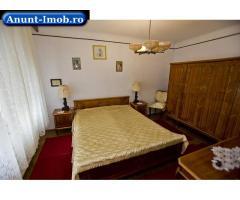 Anunturi Imobiliare Vand casa 5 camere Turda, Ion Mihalache