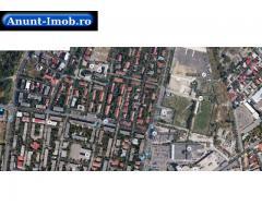 Anunturi Imobiliare Teren - Floreasca
