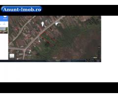 Anunturi Imobiliare Vand casa+teren Jud Giurgiu, Sat Budeni