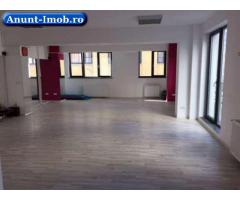 Anunturi Imobiliare Central, 77 mp, Bd.13 Sept.stradal,630 euro