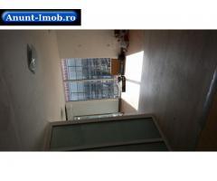 Anunturi Imobiliare Inchiriem spatii de depozitare+birouri in Ghencea