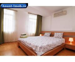 Anunturi Imobiliare Cumpar apartament 2 camere zona Berceni!