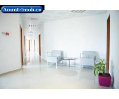 Anunturi Imobiliare Spatii birouri/comerciale de inchiriat
