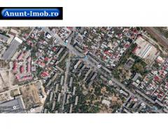 Anunturi Imobiliare Teren - intravilan - Giulesti