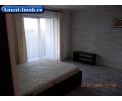 Anunturi Imobiliare Apartment o camera zona Iulius Mall