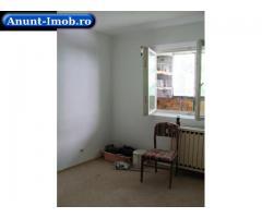 Anunturi Imobiliare Apartament doua camere - M40