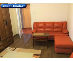 Anunturi Imobiliare Apartament cu patru camere - Mazepa