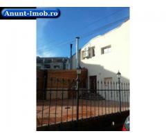Anunturi Imobiliare Vila - 5 camere - Unirii