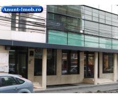 Anunturi Imobiliare Proprietar, inchiriez spatiu zona Piata Dorobanti