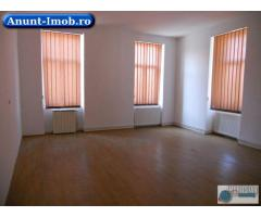 Anunturi Imobiliare Spatiu pentru cabinet notarial / avocatura