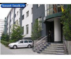 Anunturi Imobiliare Birou - Domenii