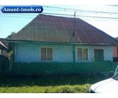 Anunturi Imobiliare Vand casa veche din Ragla, comuna Dumitrita