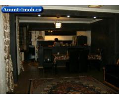 Anunturi Imobiliare Dudesti vila P+2,7 camere si spatiu comercial