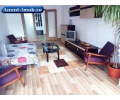 Anunturi Imobiliare Apartament Lake House Constanta