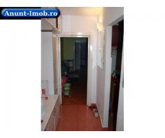 Anunturi Imobiliare Apartament 2 camere zona Sagului
