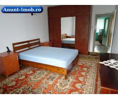 Anunturi Imobiliare De închiriat apartament cu 3 camere în Tg Mureş